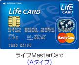 cardface02.jpg